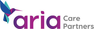 Aria Care Partners logo
