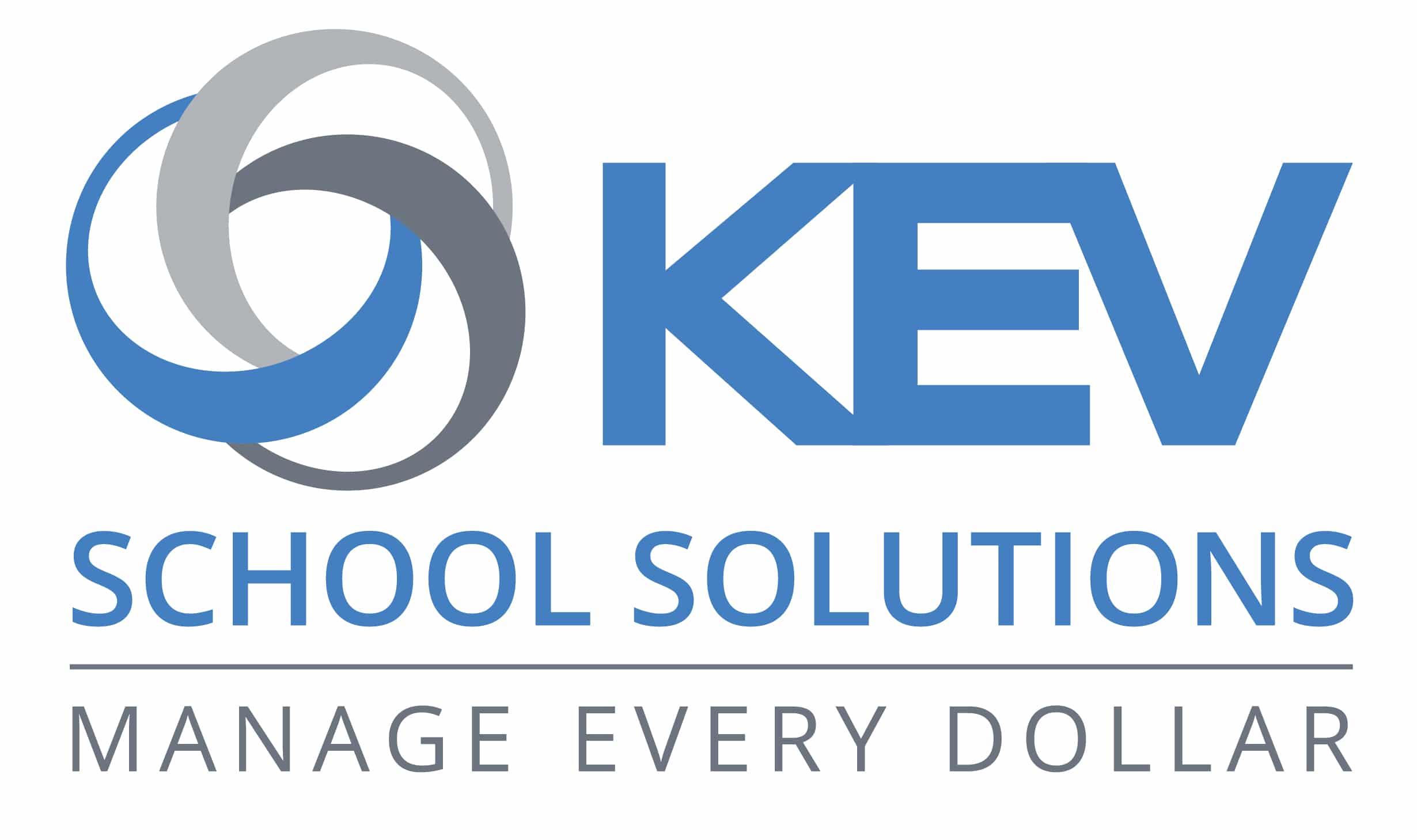 KEV Group logo