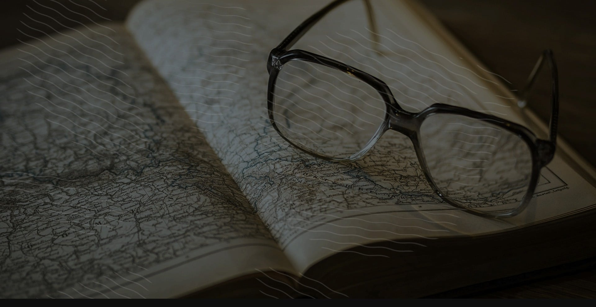 How to Map Your Sales Territory