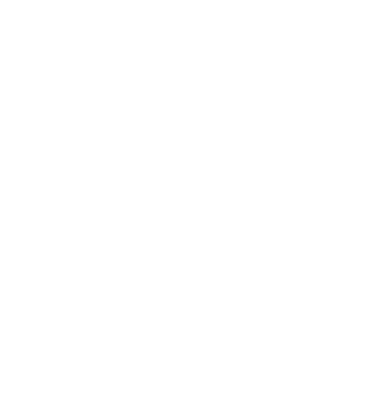 Serent Toolkit