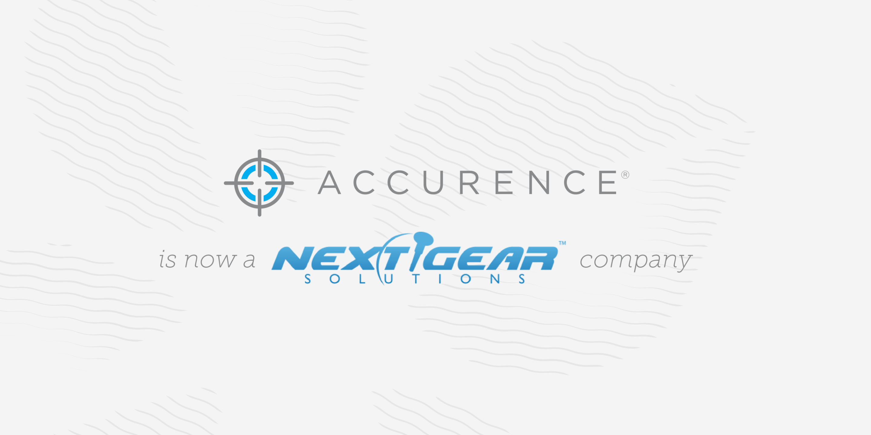 Serent Capital Portfolio Company Next Gear Solutions Acquires Accurence