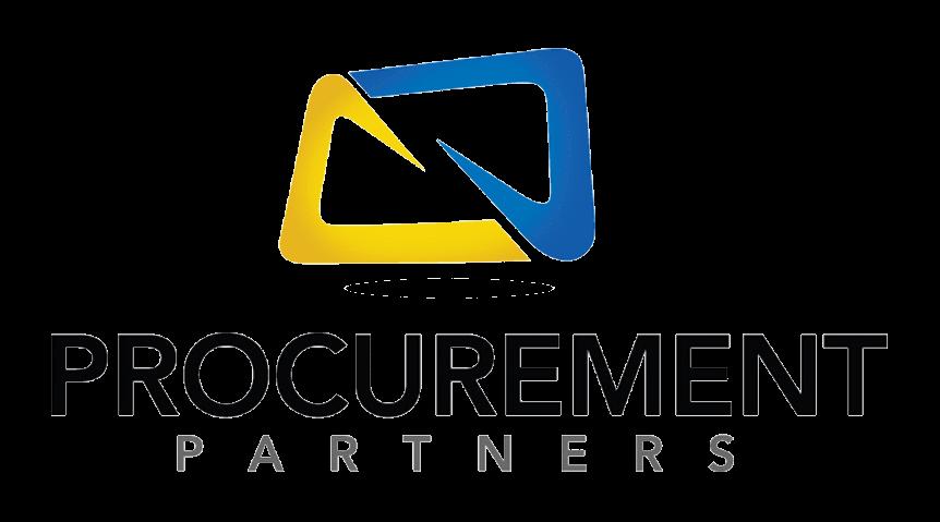 Procurement Partners logo