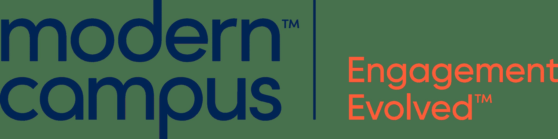 Modern Campus logo