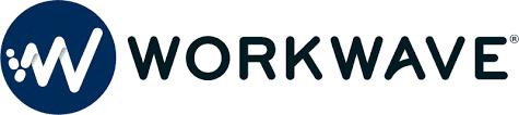 WorkWave logo