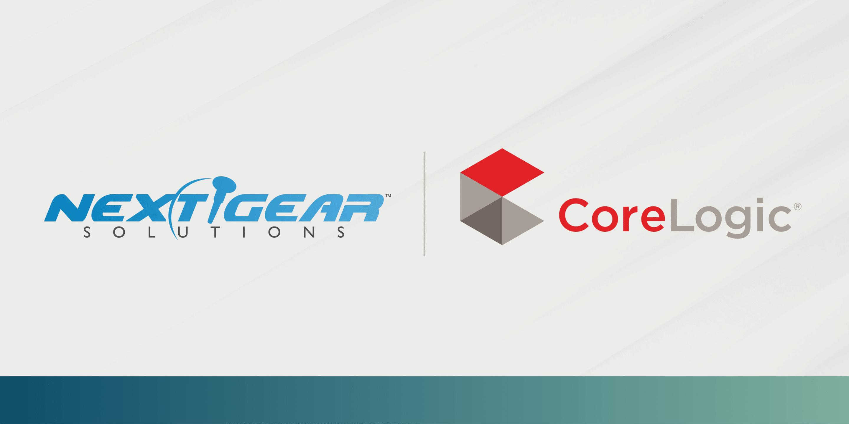 Serent Capital Announces Acquisition of Portfolio Company Next Gear Solutions By CoreLogic