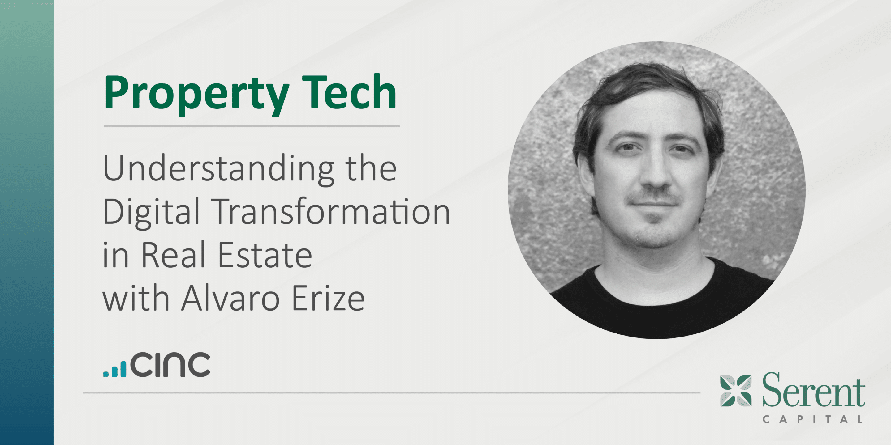 Property Tech: Understanding the Digital Transformation in Real Estate